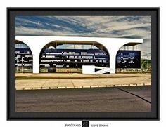 Projeto BH  #streephoto #streephotography #cool #igmasters #losangelesart #miamiart #artlife #artgallery #artgallerys #californiaart #nycartist #nikonphotography #photoarquitecture #arquiteturadeinteriores  #designdeinterior