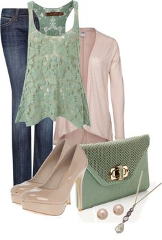 """""""Under $200 Contest"""" by averbeek on Polyvore"""