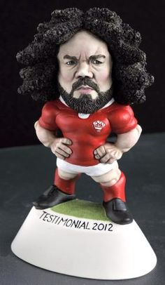 Wales Rugby, Adam Jones, Rugby Players, Welsh, Roots, Stars, Mini, Ideas, Red Dragon