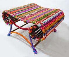 katran (http://indianbydesign.wordpress.com/2012/03/21/design-feature-katran/)