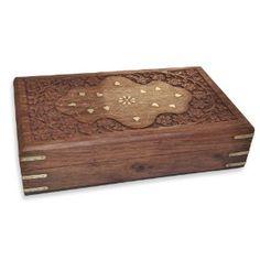 handmade wooden jewelry box, handmade wood jewelry box, handmade jewelry box, jewelry box handmade