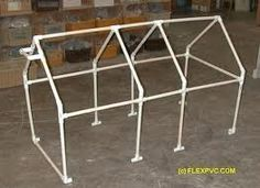 PVC greenhouse, storage shed, chicken coop, etc.(Chicken Backyard Run) Pvc Pipe Crafts, Pvc Pipe Projects, Outdoor Projects, Pvc Tent, Pvc Canopy, Canopy Frame, Pvc Pipe Tent, Canopies, Modern Greenhouses