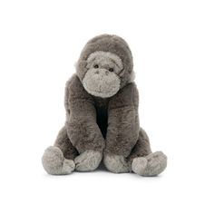 shop for quality stuffed animals,baby toys and more by Jellycat Baby Toys, Kids Toys, Tinker Toys, Little Red Hen, Cleaning Toys, Green Toys, Cute Stuffed Animals, Jellycat, Cute Plush