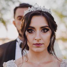 The eyes. Lifestyle Photography, Wedding Photography, Film Story, October Wedding, Bride, Eyes, Films, Weddings, Instagram