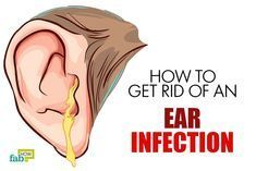 Ear infections are almost as bad as sinus infections, don't you think? While adults are generally able to recognize the problem, infants and kids are often unable to tolerate the...