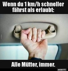 [title: Wenn du 1 km - Funny Quotes, Funny Memes, Jokes, Bad Mood, True Facts, Fashion Quotes, Stupid Funny, Best Memes, True Stories