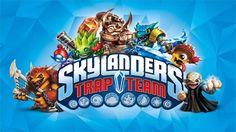 Skylanders Trap Team Decrypted 3DS ROM Download - http://www.ziperto.com/skylanders-trap-team-decrypted/