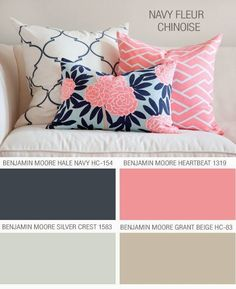 Evim İçin Herşey : Gri Renk Dekorasyon Önerileri - 2
