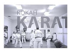 Karate School, Karate Classes, Beverly Hills, Martial Arts, Schools, Kids, Movies, Movie Posters, Check