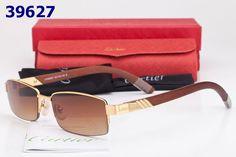 Shop Cartier Glasses Frames Replica - Enjoy Free Shipping & Free Returns. Email: trade-lynn@hotmail.com Email / Skype: sherry.86urbanwear@msn.com WhatsApp / Wechat +8613950728298 Sunglasses Links: http://218.6.8.77:3129/ http://alimamatrade.v.yupoo.com/ http://yangguang001.com/ http://www.replicawholesalechina.com http://jdshoes9999.v.yupoo.com/ http://v.yupoo.com/photos/xy0594xy/collections/ http://qiaogguang.v.yupoo.com/