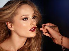 Make up, Michael Kors. http://www.1010.sk/kategoria/hodinky-michael-kors/damske-hodinky/