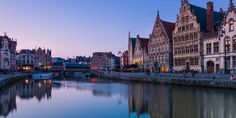 Zin in een weekendje België, maar geen idee van de beste Belgische hotelsteden? Hotelzoekmachine Trivago kwam deze week met de beste hotels van Belgie. http://hotelkamerveiling-blog.nl/beste-hotels-van-belgie-2015/