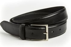 A handsome, well-made and affordable belt from a little-known brand in the UK called Denura. Belted Dress, Nice Dresses, Handsome, Men's Belts, Accessories, Fashion, Moda, Cute Dresses, Beautiful Gowns