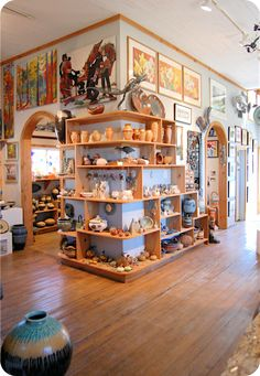 Main Gallery, Bier Gallery, Northern Michigan Charlevoix Michigan, Northern Michigan, Liquor Cabinet, Maine, Gallery, Places, Fun, Furniture, Home Decor