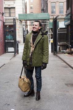 mens-fall-winter-fashion-style-advice-boots-denim-parka
