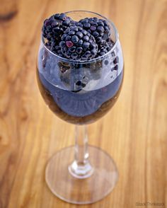 Produce light and fruity blackberry wine with these great wine kits. Great wine that you can drink all year round. Weird Fruit, Wine Kits, Blackberry Wine, Barolo Wine, Homemade Wine, Wine Fridge, Exotic Fruit, Beer Brewing, Wine And Spirits