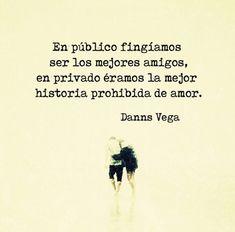 Danns Vega