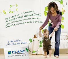 Planc Dia das Mães | Flickr - Photo Sharing!