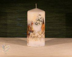untitled-0062 Pillar Candles, Taper Candles