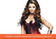 Kuaför ve berber malzemeleri - http://www.kozmarkozmetik.com