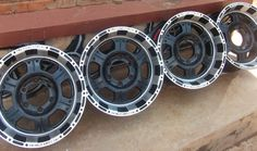 16Inch Sports Rims at 1M UGX| Remzak.co.ug Buy and Sell Anything! Convert your Stuff into Cash!