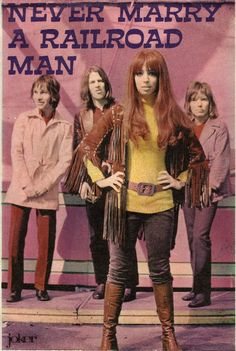 Rock Posters, Concert Posters, Music Posters, Mariska Veres, Shocking Blue, Music Words, Blue Poster, Wale, Music Pictures