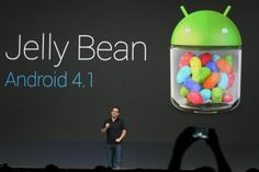 Android's killer feature just boosted its lead over iPhone
