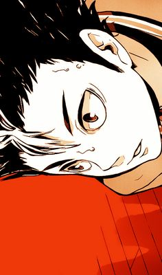 Find images and videos about manga, haikyuu and haikyuu! Nishinoya Yuu, Kageyama Tobio, Hinata, Haikyuu Nishinoya, Haikyuu Anime, Killua, Manga Anime, Anime Art, Akaashi Keiji