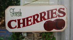 cherries700