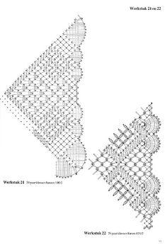 Torchonpatronen - serena stella - Веб-альбомы Picasa