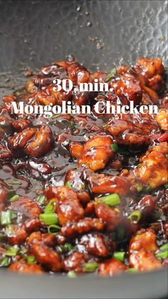 Asian Chicken Recipes, Indian Food Recipes, Healthy Recipes, Chinese Chicken Dishes, Healthy Chinese Recipes, Pineapple Chicken Recipes, Best Food Recipes, Simple Food Recipes, Meal Ideas For Dinner