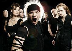 New-Metal-Media der Blog: New-Metal-Media präsentiert die Konzerte von Subwa...