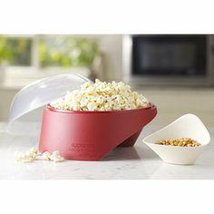 Popcorn Maker - From Lakeland