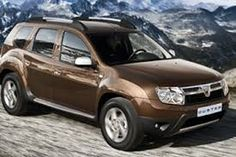Location dacia duster - Dacia duster - Location voitures...