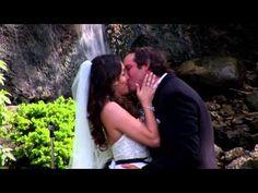 Michigan Wedding Videography | Pulse Media Productions