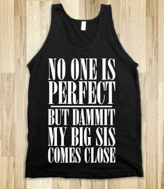 I don't need to be in a sorority to wanna wear this :D