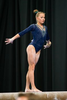 Results from Search by College Program Gymnastics Posters, Olympic Gymnastics, Gymnastics Girls, Gymnastics Bedroom, Elite Gymnastics, Ballet Leotards For Girls, Dance Leotards, Gymnastics Leotards, Madison Kocian