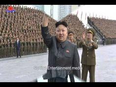 Tensions Escalate as North Korea Threatens Nuclear Test: Killshot Coming! | Ultimate Survival