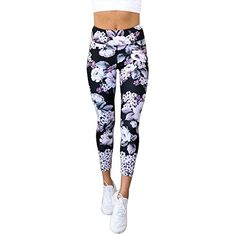 Mens Linen Baggy Casual Harem Pants Men Capris WEUIE Men Summer Shorts Loose Sports Fitness Pants Sweatpants