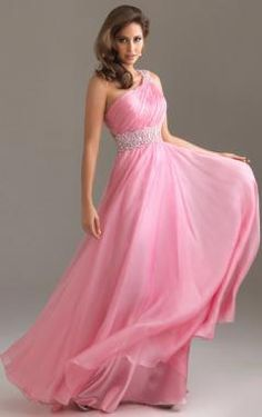 Cheap floor length gown, Buy Quality fashion gowns directly from China vestido de festa Suppliers: Vestidos De Festa 2016 New hot Arrival dress party evening elegant Pink One-Shoulder Long Prom Dresses Fashion Floor Length Gown Prom Dresses Long Pink, Cheap Prom Dresses, Homecoming Dresses, Pretty Dresses, Bridal Dresses, Beautiful Dresses, Bridesmaid Dresses, Formal Dresses, Dress Prom