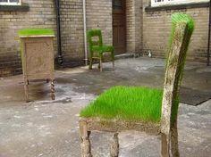 арт объекты для сада: 12 тыс изображений найдено в Яндекс.Картинках