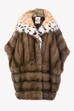 Winter Fur Coats, Winter Jackets, Chinchilla, Fur Fashion, Womens Fashion, Sable Coat, Python, Luxury Lifestyle Women, Fur Jacket