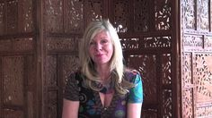 Janey Reviews the Natorigin Makeup Range