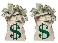 https://www.comparethetiger.com/paydayloansonline/shorttermloansonlineloansinstantloans online loans