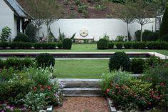 Garden Design Mountain Brook, AL
