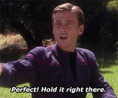 zedille:   Star Trek Enterprise: S01E04 Strange...