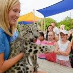 Insider Tips for the Columbus Zoo