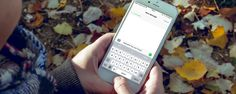 11 Essential Keyboard Tips and Tricks for iPhone and iPad http://www.makeuseof.com/tag/essential-keyboard-tips-tricks-iphone-ipad/?utm_campaign=crowdfire&utm_content=crowdfire&utm_medium=social&utm_source=pinterest