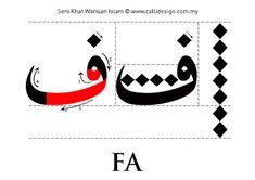 http://callidesign.blogspot.com.tr/2012/08/tutorial-6-khat-nasakh.html