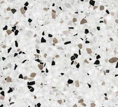 A 316 M Engineered Quartz Stone, White Engineered Floor Tiles, Terrazzo Covering Tiles Tiles Texture, Marble Texture, Oslo, Stone Gallery, Tile Suppliers, Terrazzo Flooring, Seamless Textures, Granite Texture Seamless, Color Tile